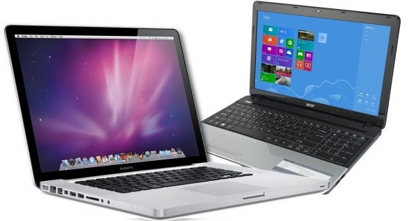 Top 8 Reasons Macs are More Reliable than PC's